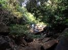 River trips_2